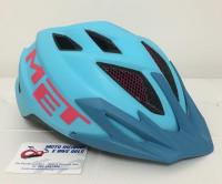 Casco CRACKERJACK
